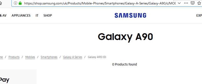samsung-galaxy-a90-engeland
