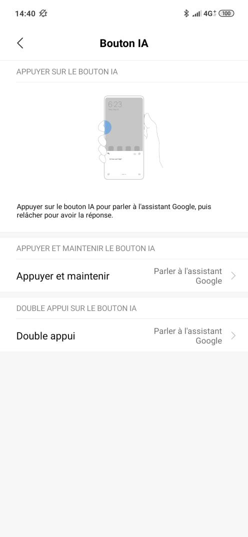 Screenshot_2019-03-08-14-40-48-792_com.android.settings