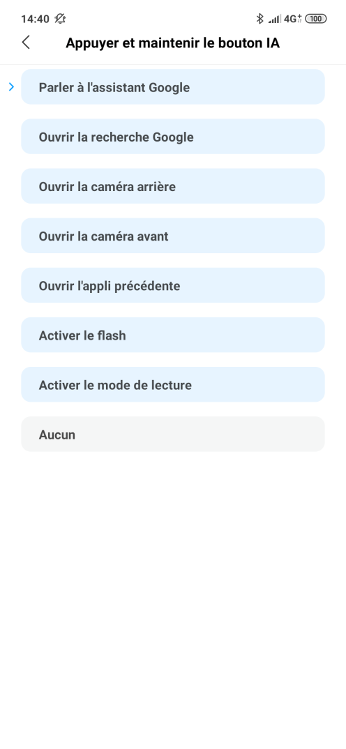 Screenshot_2019-03-08-14-40-51-942_com.android.settings