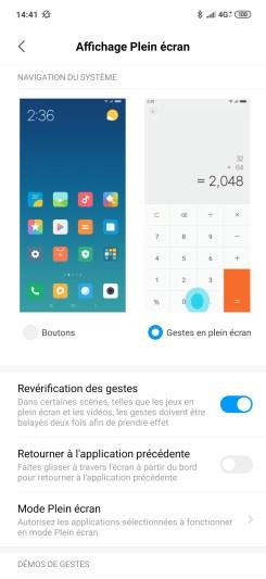 Screenshot_2019-03-08-14-41-18-603_com.android.settings