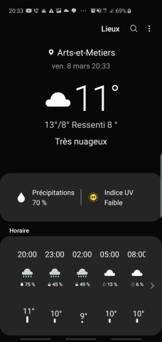 Screenshot_20190308-203340_Weather