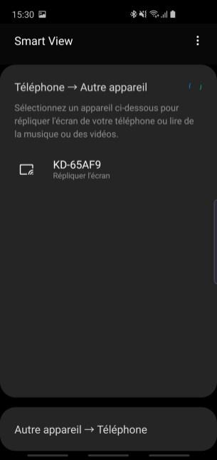 Screenshot_20190315-153016_Smart View