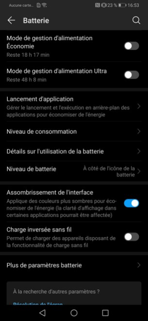 Screenshot_20190325_165318_com.huawei.systemmanager