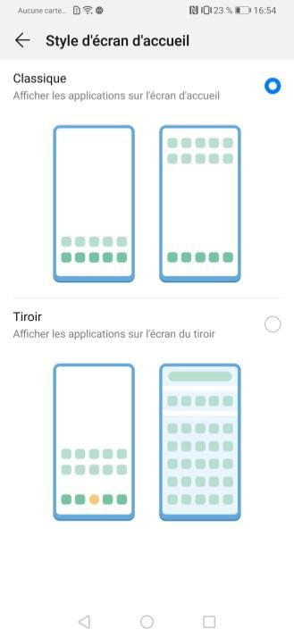 Screenshot_20190325_165412_com.android.settings
