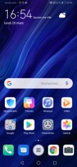 Screenshot_20190325_165418_com.huawei.android.launcher