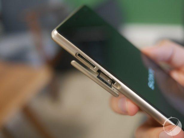 Sony Xperia 10 Plus (12)