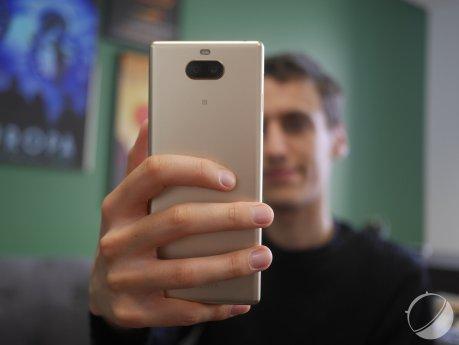 Sony Xperia 10 Plus (25)