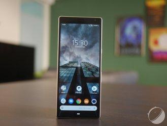Sony Xperia 10 Plus (30)