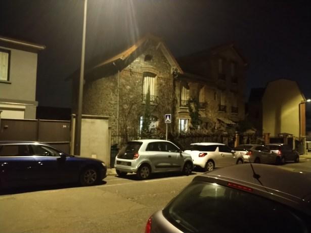 Sony Xperia 10 Plus photos nuit (2)