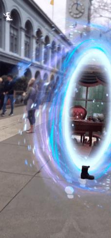 wizard-united-portoloin