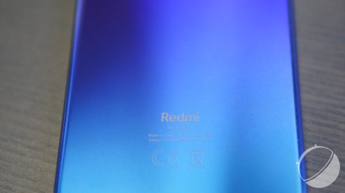 Xiaomi Redmi Note 7 test (10)