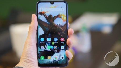 Xiaomi Redmi Note 7 test (16)