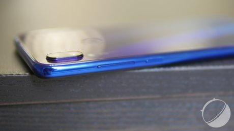 Xiaomi Redmi Note 7 test (18)