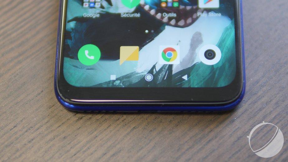 Xiaomi Redmi Note 7 test (2)
