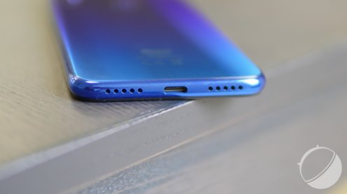 Xiaomi Redmi Note 7 test (9)