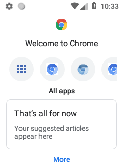 android-oreo-chrome-touchless-new-tab-page