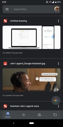 google-drive-dark-mode-1