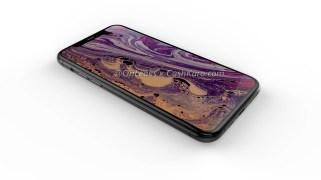 iPhone-XI-01-Cashkaro