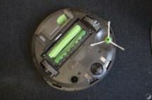 iRobot Roomba i7+ - c_DSC09814