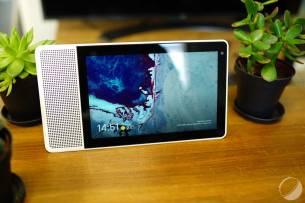 lenovo-smart-display-test-02