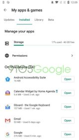 play-store-google-material-theme-11