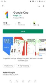 play-store-google-material-theme-7