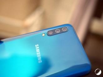 Samsung Galaxy A50 apn