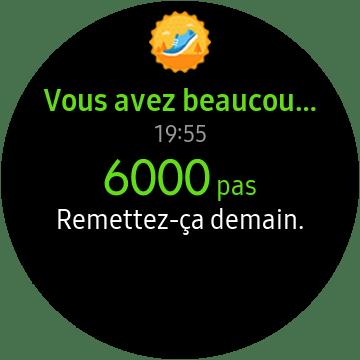 Screen_20190403_195526