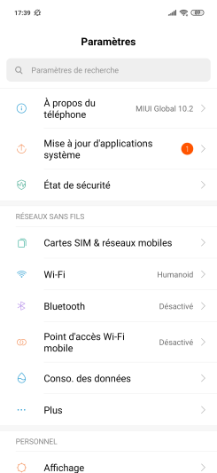 Screenshot_2019-04-16-17-39-08-170_com.android.settings