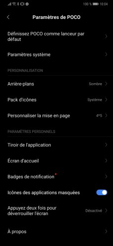 Screenshot_20190403_100411_com.mi.android.globallauncher