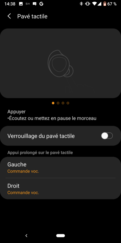 Screenshot_20190412-143813