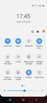 Screenshot_20190424-174543_One UI Home