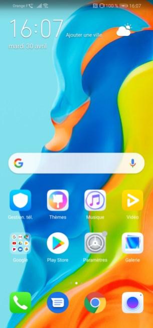 Screenshot_20190430_160709_com.huawei.android.launcher