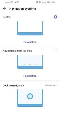 Screenshot_20190430_160824_com.android.settings