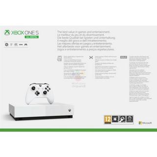 Xbox-One-S-All-Digital-1555153308-1-0 (3)
