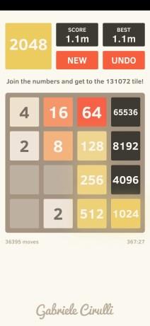 2048 (1)