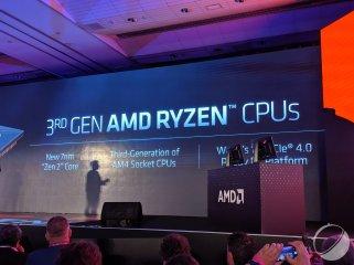 AMD 50 Computex 2019 Ryzen 3 (2)