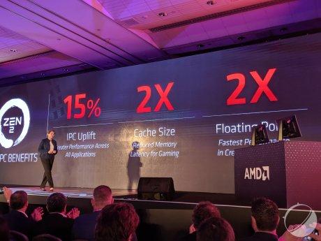 AMD 50 Computex 2019 Ryzen 3 (3)