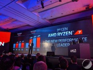 AMD 50 Computex 2019 Ryzen 3 (6)