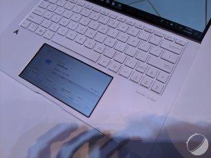 Asus ZenBook 30 (9)