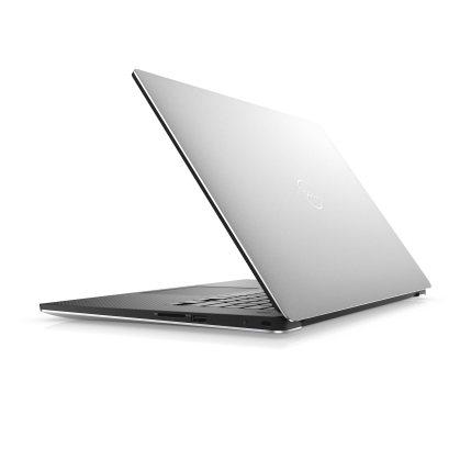 Dell XPS 15 Computex 2019 2