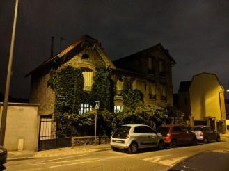Google Pixel 3a nuit photos (3)