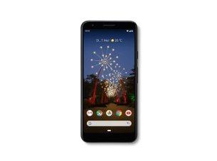 Google Pixel 3a Rquandt (10)