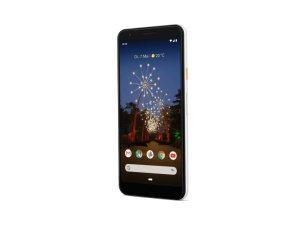 Google Pixel 3a Rquandt (3)