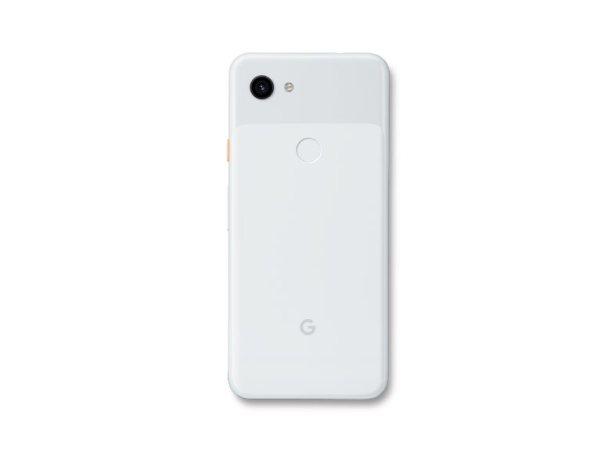 Google Pixel 3a Rquandt (4)