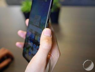 Huawei P Smart+ 2019 (12)