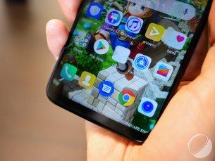 Huawei P Smart+ 2019 (18)