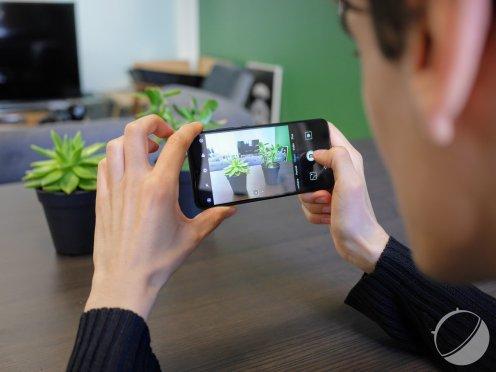 Huawei P Smart+ 2019 (23)