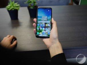 Huawei P Smart+ 2019 (6)