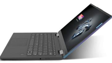 lenovo-qualcomm-5g-laptop